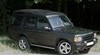 Продажа Land Rover Discovery 2.5 TD